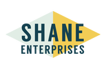 Shane Enterprises